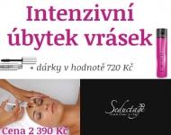 seductage_12_2013