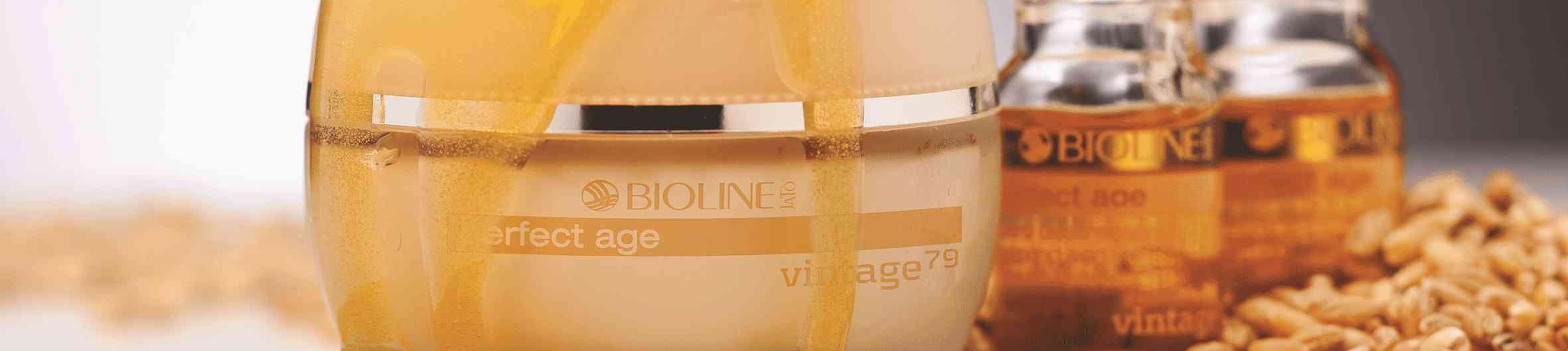 Bioline Vintage 79 PerfectAge