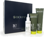 BeautyGift2014_Naturalbalance