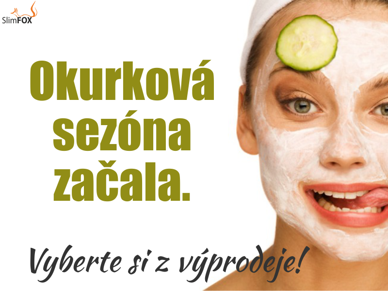 okurek_leto2015