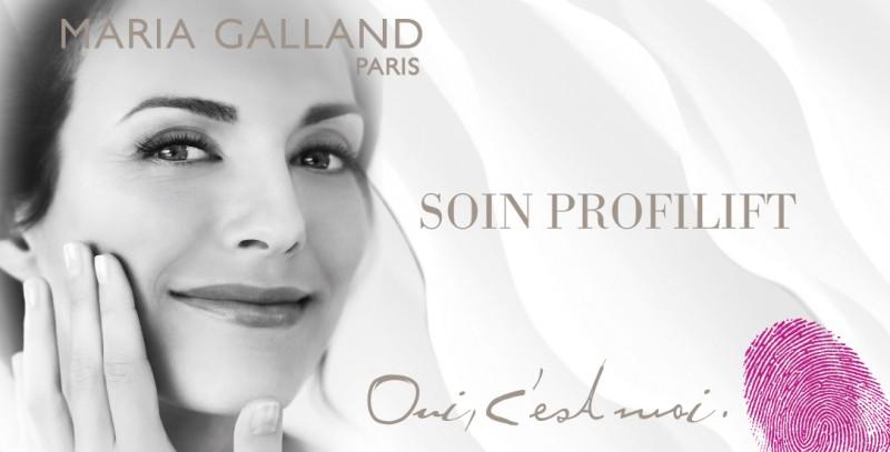 Profilift Maria Galland