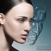 Laboratoires Renophase to je více než 30 let výzkumu