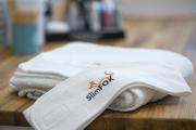SlimFOX nejkomplexnější kosmetická péče